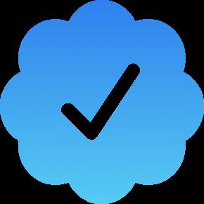Smack_badge_verification